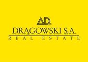 AD Drągowski