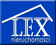 Lex Nieruchomości