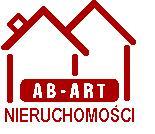 Ab-Art Biuro Kwater Studenckich i Pracowniczych