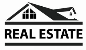 Kwadrat-Real Estate