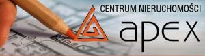 Centrum Nieruchomości APEX