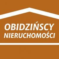 OBIDZIŃSCY NIERUCHOMOŚCI s. c.