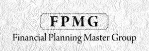 FPMG Doradztwo
