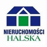 Biuro Obrotu Nieruchomości Ewelina Halska