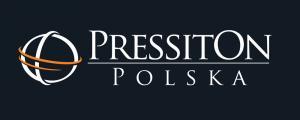 Pressiton Polska Sp. z o.o.