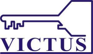 KANCELARIA VICTUS Licencja zawodowa nr 6063