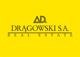 AD. Drągowski