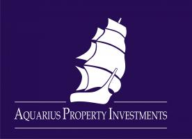 Aquarius Property Investments