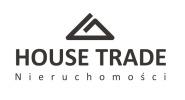 House Trade Nieruchomości