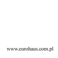 Eurohaus