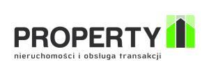 Property Nieruchomości i obsługa transakcji