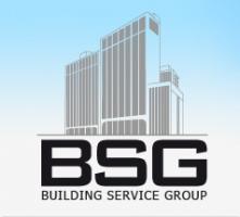 BSG nieruchomości
