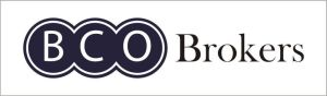BCO Brokers