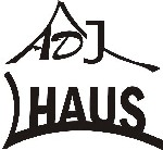 ADJ HAUS