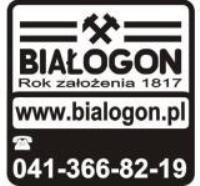 Kielecka Fabryka Pomp Białogon S.A.