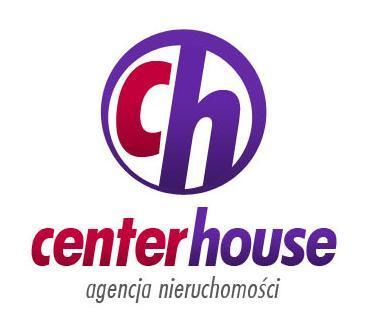 CENTERHOUSE