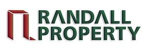 Randall Property