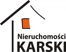 Nieruchomości Karski Sławomira Czapska - Karska