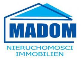 Madom-nieruchomości