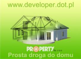 Property Sp. z o.o.
