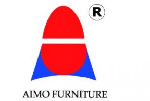Aimo Furniture Limited