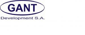 Gant Development S.A