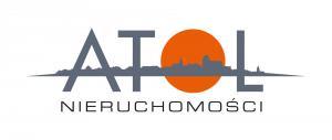 Biuro Pośrednictwa w Obrocie Nieruchomościami ATOL