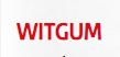 witgum