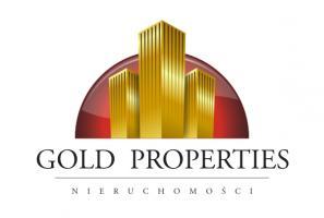GOLD PROPERTIES