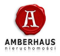 Amberhaus Nieruchomości
