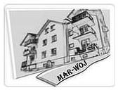 MAR-WOJ Biuro Nieruchomości