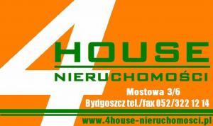 4house-nieruchomosci