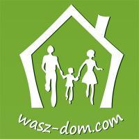wasz-dom.com