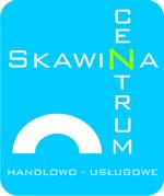 Firma Handlowo-Usługowo-Produkcyjna DREWMET W.Pajda, J. Pajda Sp.j.