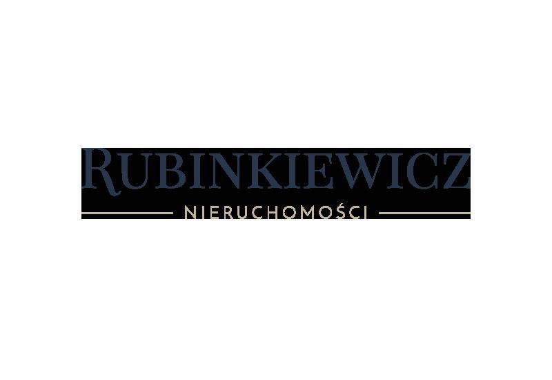 Rubinkiewicz Nieruchomości