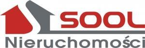 Sool - Agencja Nieruchomosci