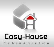 COSY HOUSE Pośrednictwo