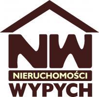 Nieruchomości Barbara Wypych