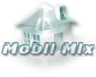 MOBIL MIX
