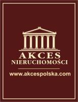 Akces Nieruchomosci S.C
