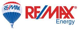 RE/MAX Energy