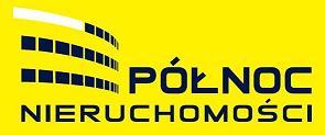 PÓŁNOC Nieruchomości - Wrocław 1