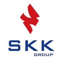 SKK Group Doradztwo Prawne i Nieruchomości
