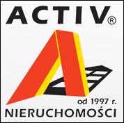 Biuro Nieruchomości Activ