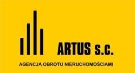Artus s.c