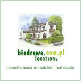 biedrawa.com.pl -- locations