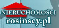 NIERUCHOMOŚCI Rosińscy rosinscy.pl