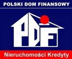 PDFnieruchomosci