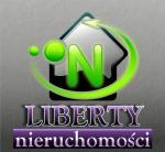Agencja NLIBERTY Nieruchomości Libertowska Natalia