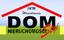 Biuro Nieruchomości DOM-STYL